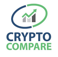 cryptocompare калькулятор